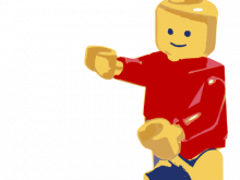 220x165 Lego Man Clipart Decoration Cake Decoration Lego Man Lego Guy Clip