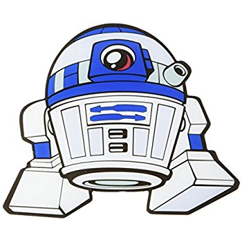 350x350 Easy R2d2 Clip Art Lego Clipart Pencil And In Color