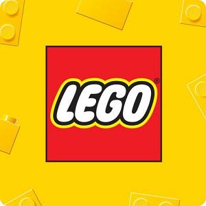 300x300 Lego Star Wars Lego City Lego Friends And Lego Duplo Sets