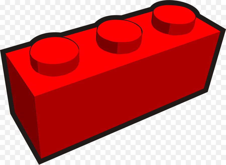 900x660 Brick Lego Wall Clip Art