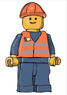 236x333 Top 66 Lego Clip Art