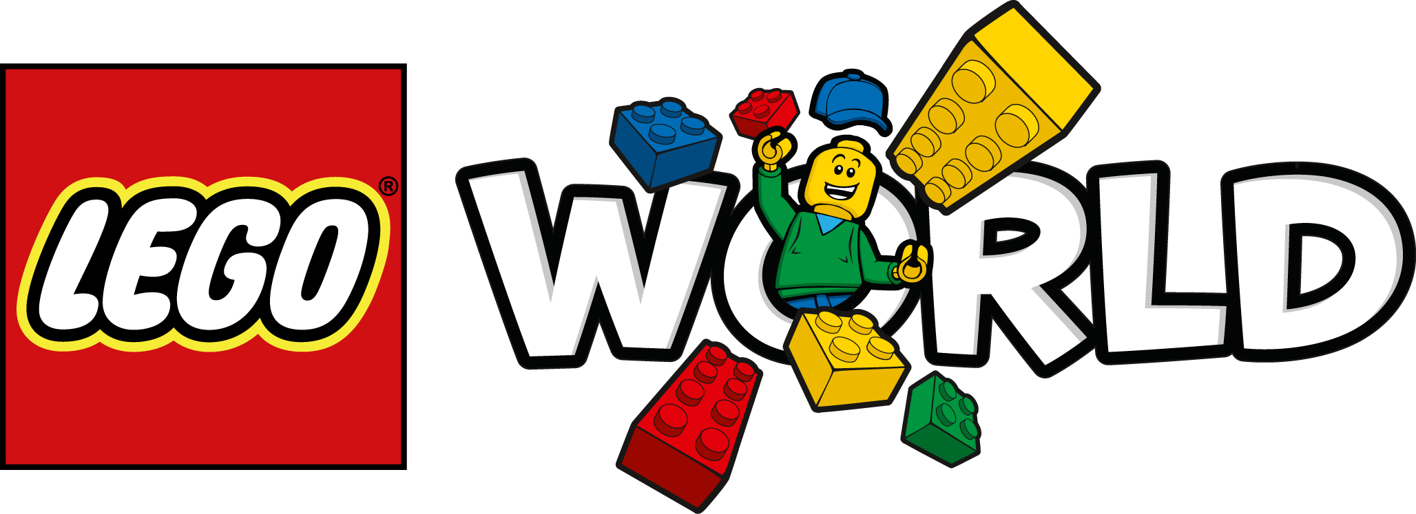 Lego Friends Clipart At Getdrawingscom Free For Personal Use Lego