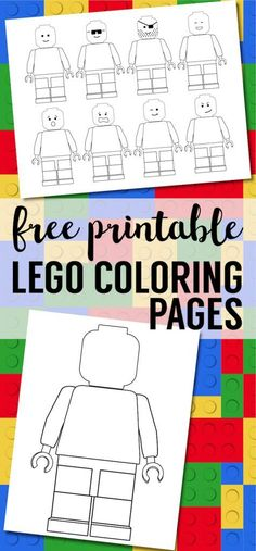 236x507 Lego Birthday Party Ideas Amp Free Printables Lego Birthday Party
