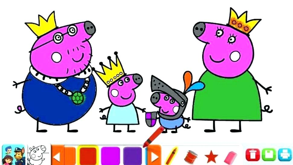 970x546 Nick Jr Coloring Pages Coloring Pages Nick Jr Coloring Pages Nick