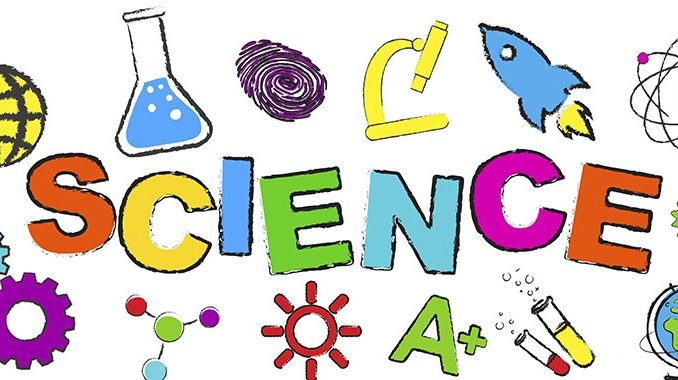 678x380 Printable Science Pictures Our 3 Favorite Science Worksheets