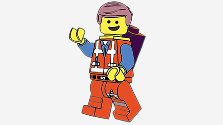 454x255 25 Wonderful Lego Movie Coloring Pages For Toddlers