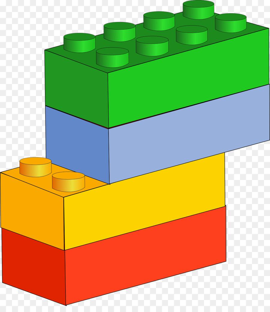 900x1040 Lego Free Content Toy Block Clip Art