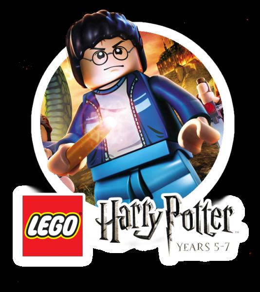 534x600 Lego Harry Potter 5 7 Ico