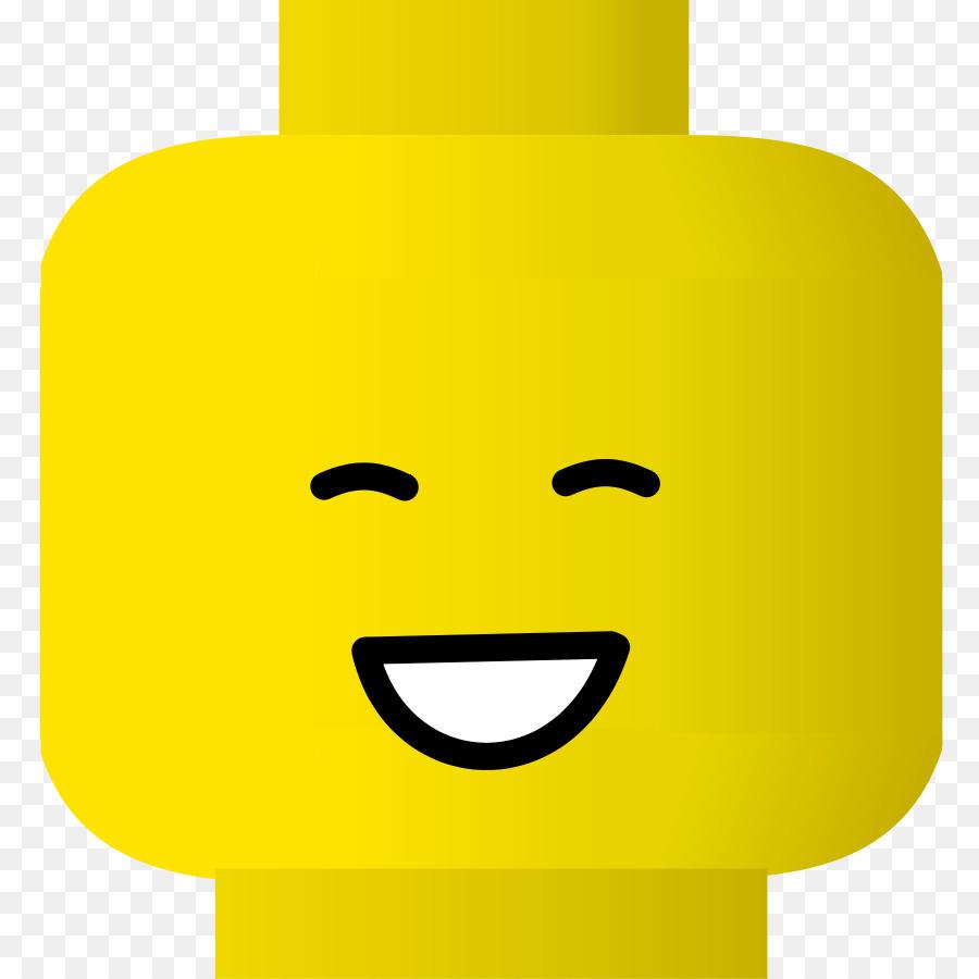 900x900 Lego Duplo Free Content Smiley Clip Art