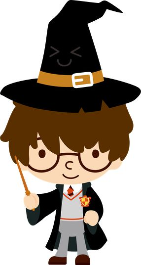 286x536 16 Best Harry Potter Images On Harry Potter Clip Art