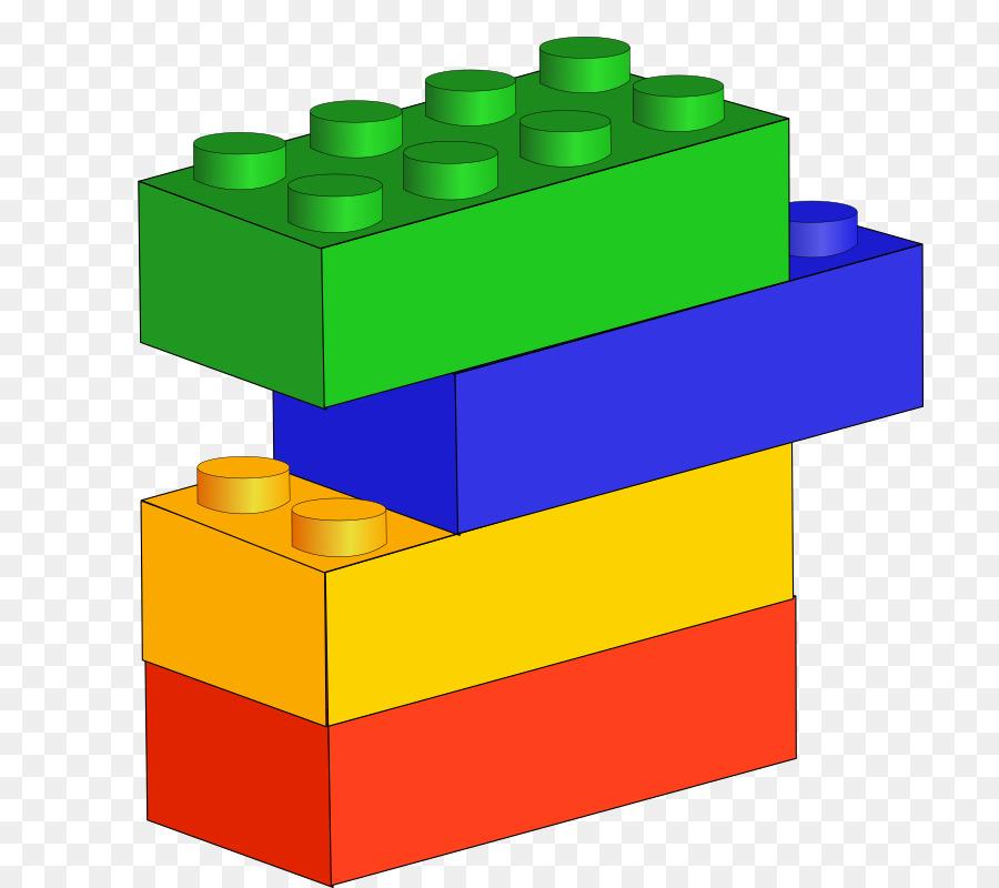 900x800 Toy Block Lego Clip Art