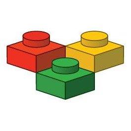 265x265 Brickset On Twitter More Lego Harry Potter Sets Revealed! Https