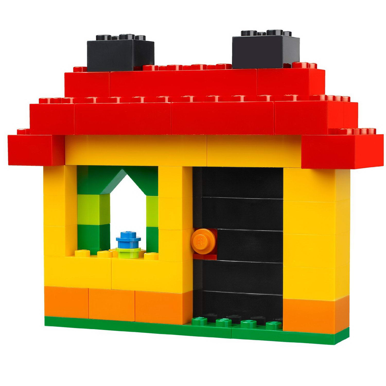 1500x1500 Lego Man Template By Tounushifan Kindergeburtstag Clipart