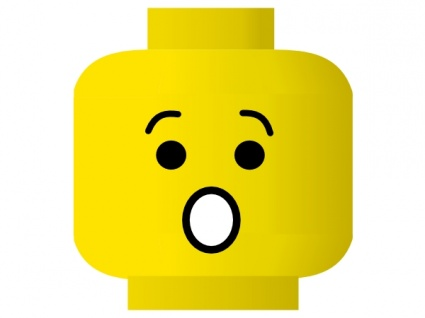 425x318 Free Download Of Lego Minifig Vector Graphics And Illustrations