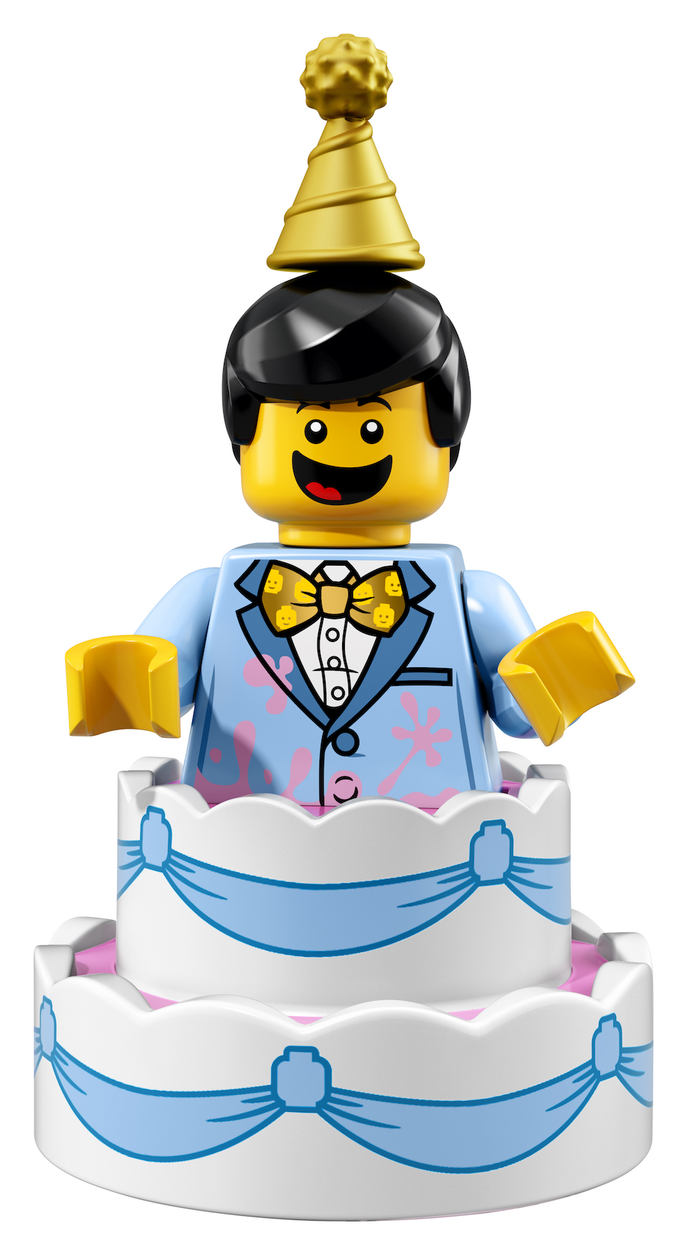 1000x1826 Lego Brings Back Its Very First Minifigure From 1978