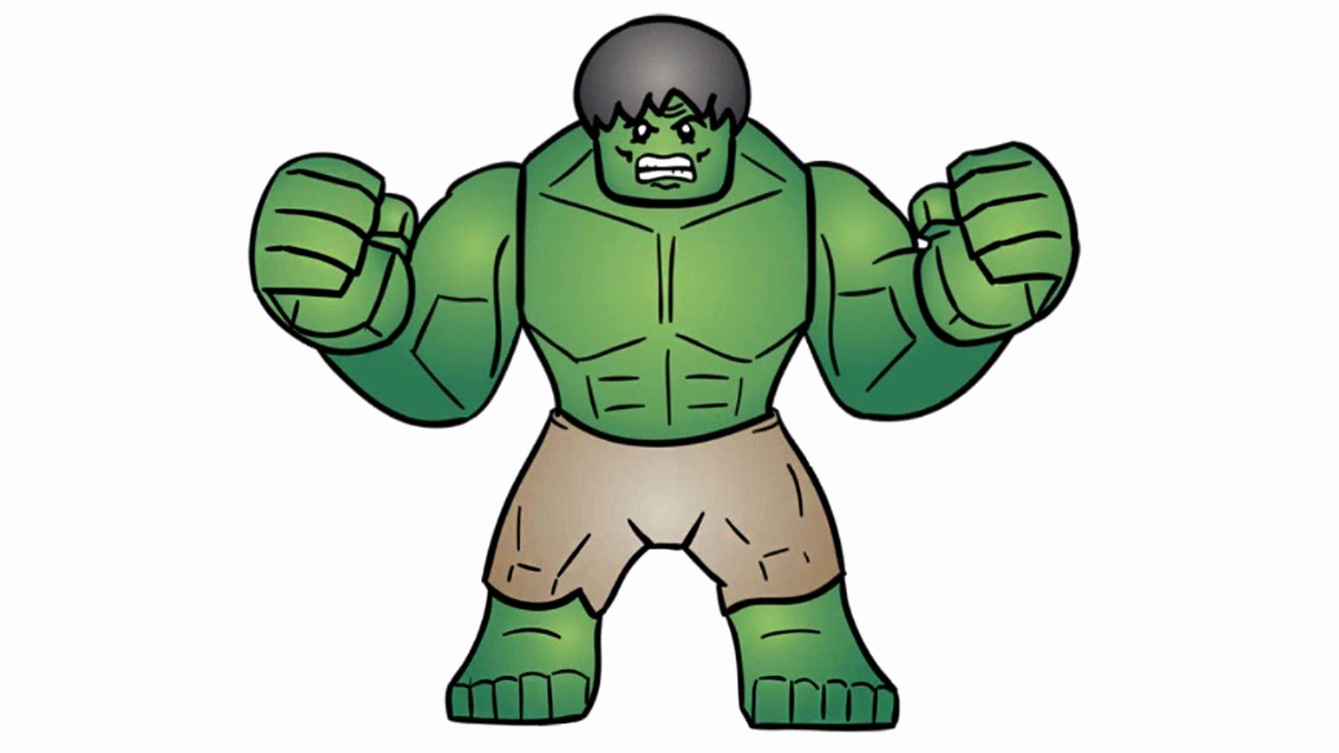 1920x1080 Lego Hulk Cliparts Free Download Clip Art