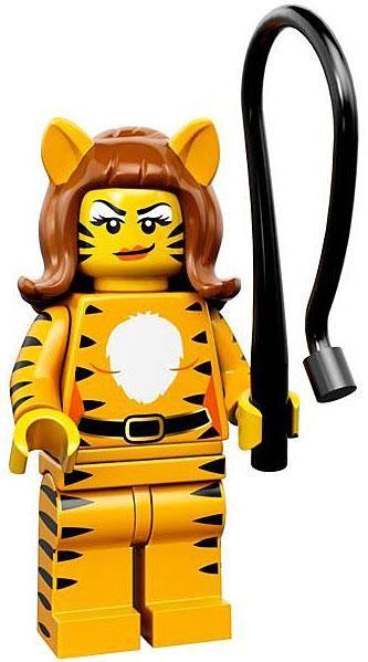 333x599 18 Best Lego Mini Figures Images On Legos, Lego