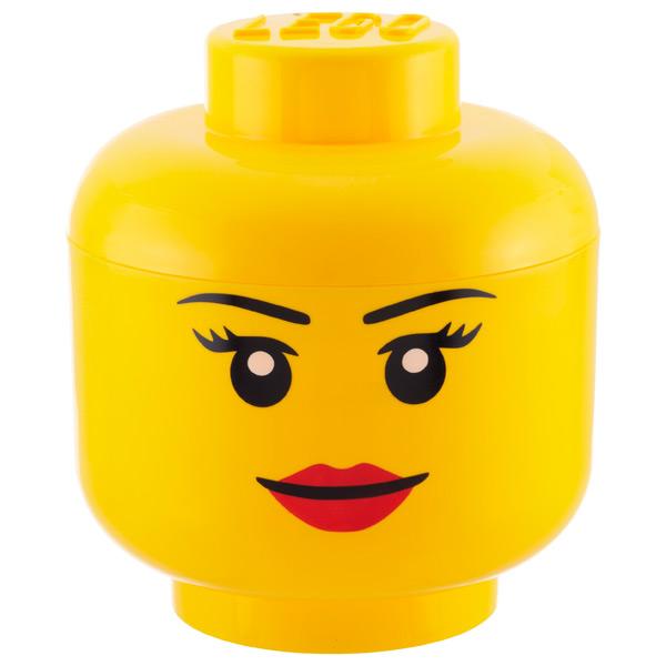 600x600 Lego Man Head Clip Art
