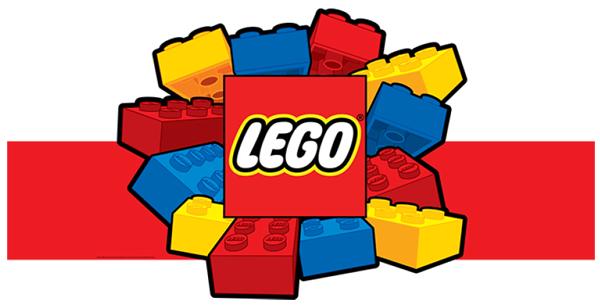 600x307 Lego Builder Cliparts Clip Art Library