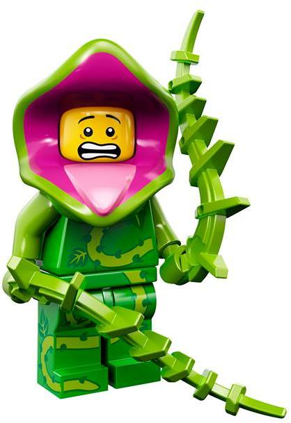 418x609 Collectable Minifigures Series 14 Brickset Lego Set Guide