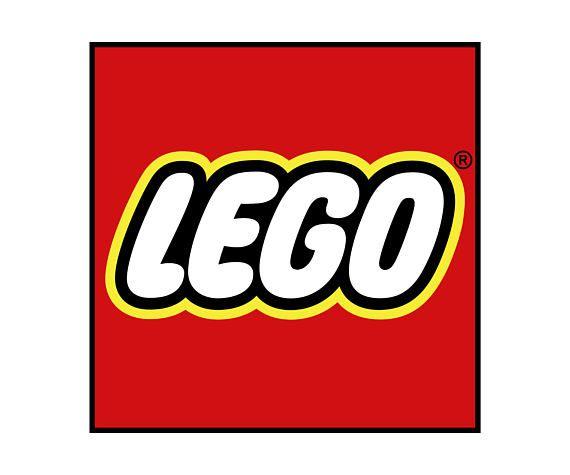 570x475 Lego Logo Svg, Lego Logo Svg Png, Lego Bricks Svg, Lego Movie Svg