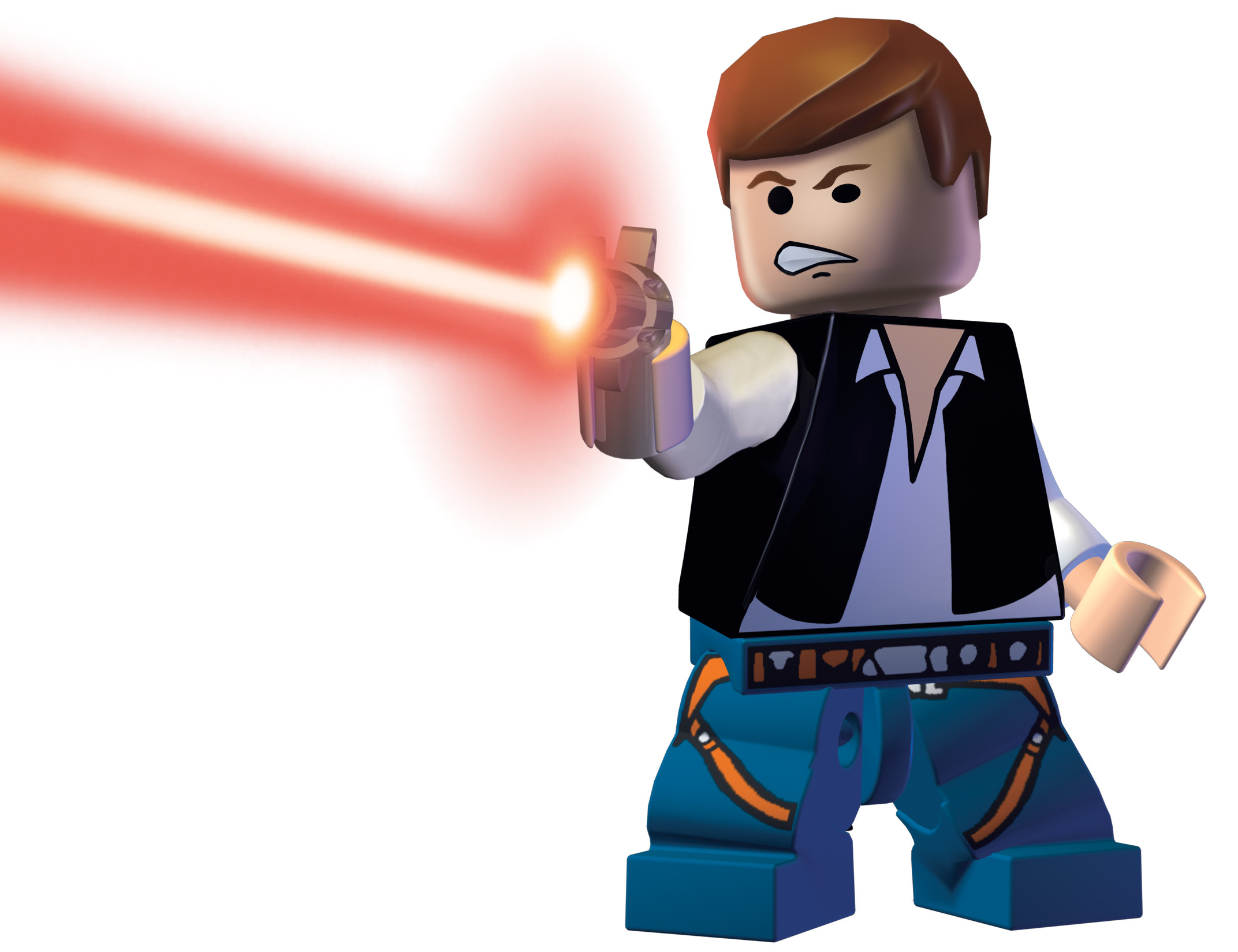 2144x1650 Han Solo Spin Off To Be Directed By The Lego Movie Creators Film