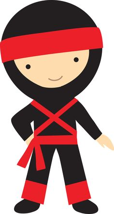 236x442 Collection Of Ninja Clipart High Quality, Free Cliparts