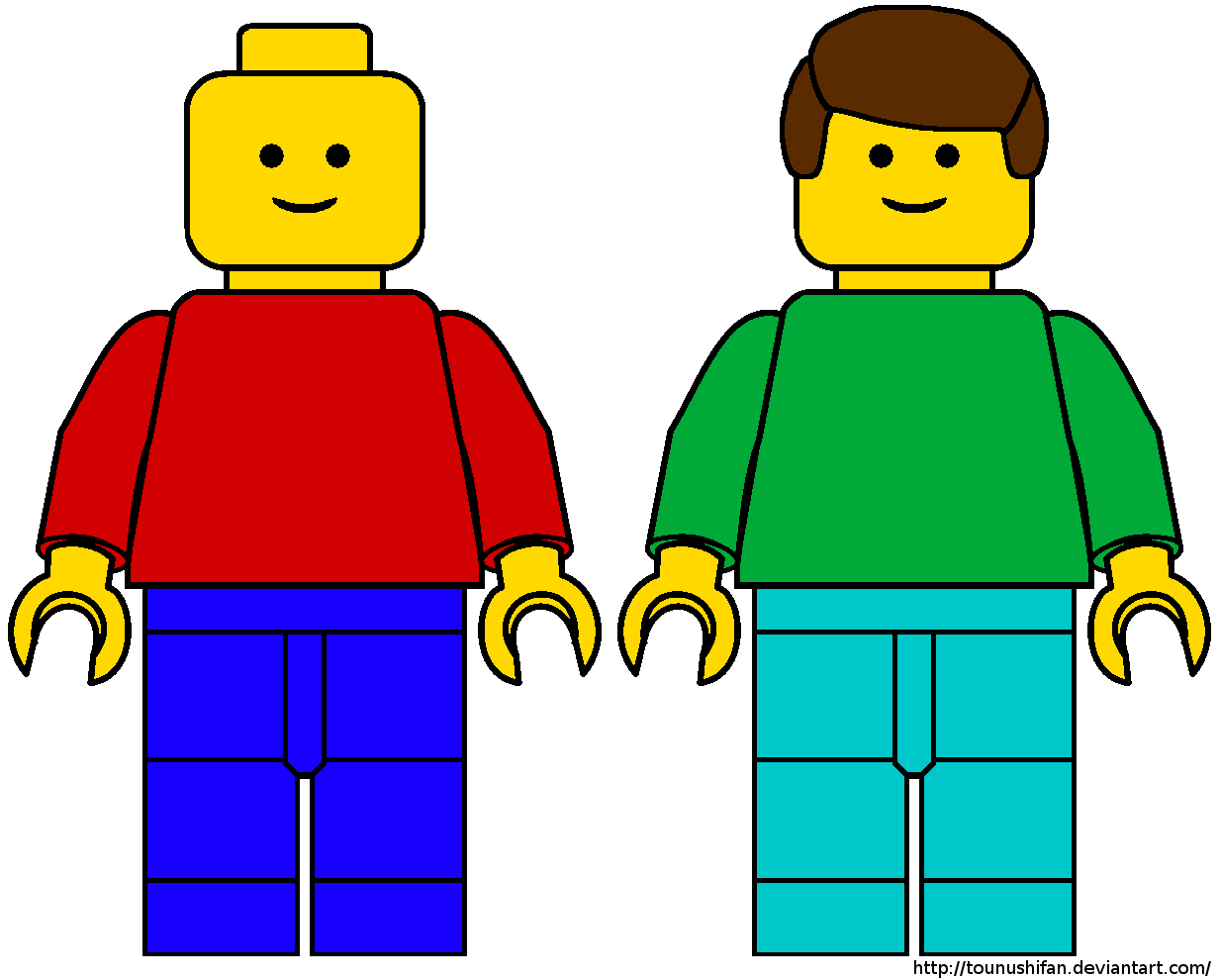 1232x990 Lego Guy Clipart 2 Digital Classroom Lego Guys