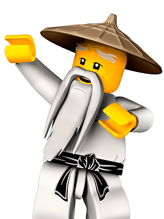 336x448 Master Wu Season 4
