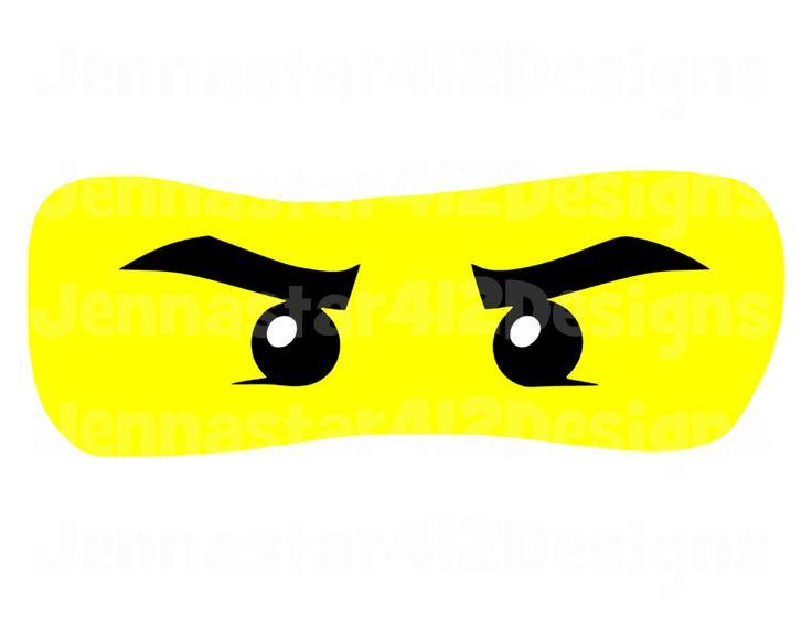 736x568 Free Lego Ninjago Cliparts Download Free Clip Art Free Xua