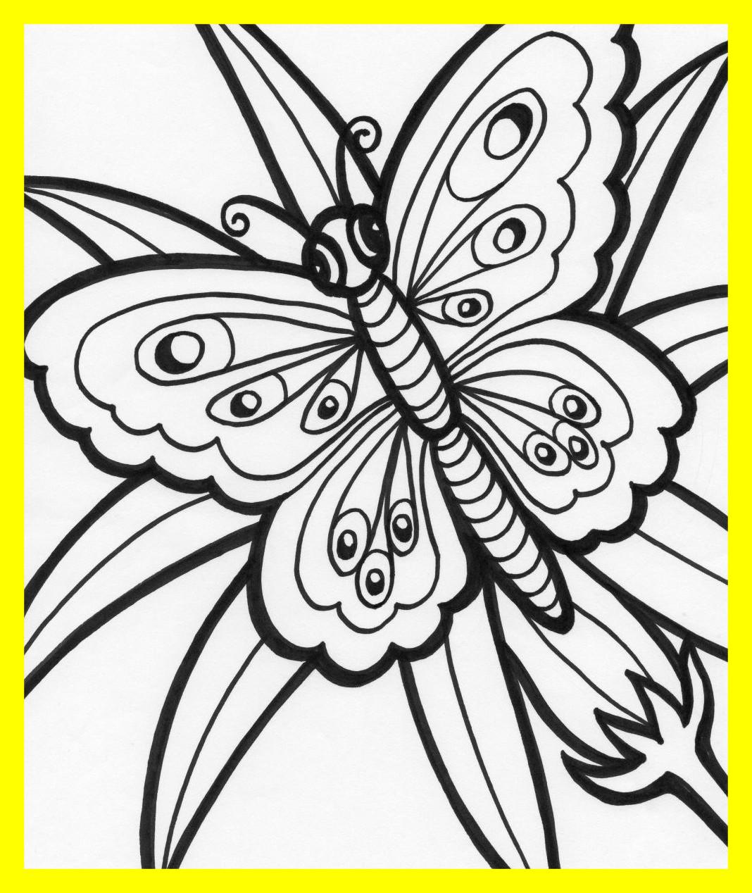 1068x1268 Ninjago Season 8 Coloring Pages
