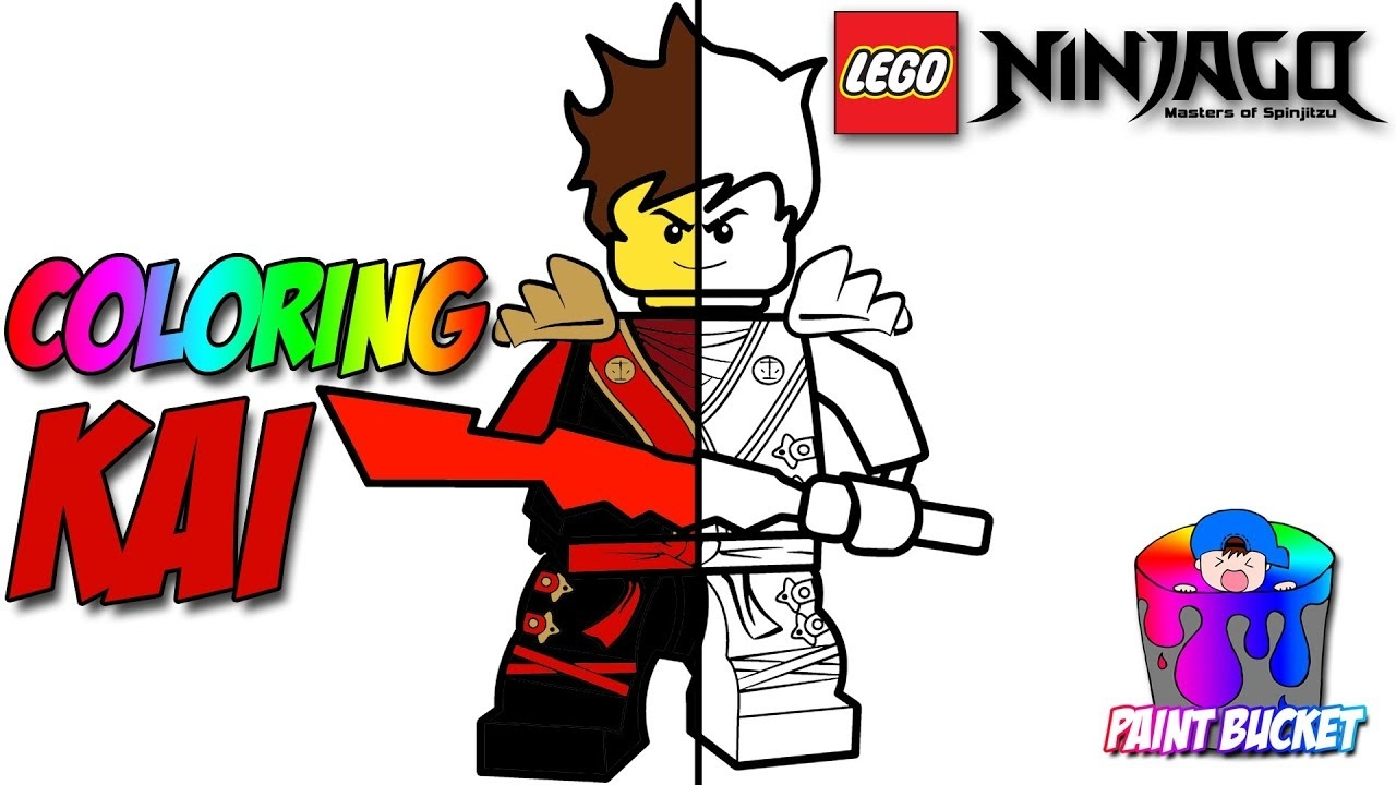 1280x720 Ninjago Cole Coloring Pages Coloring Pages Coloring Pages Coloring