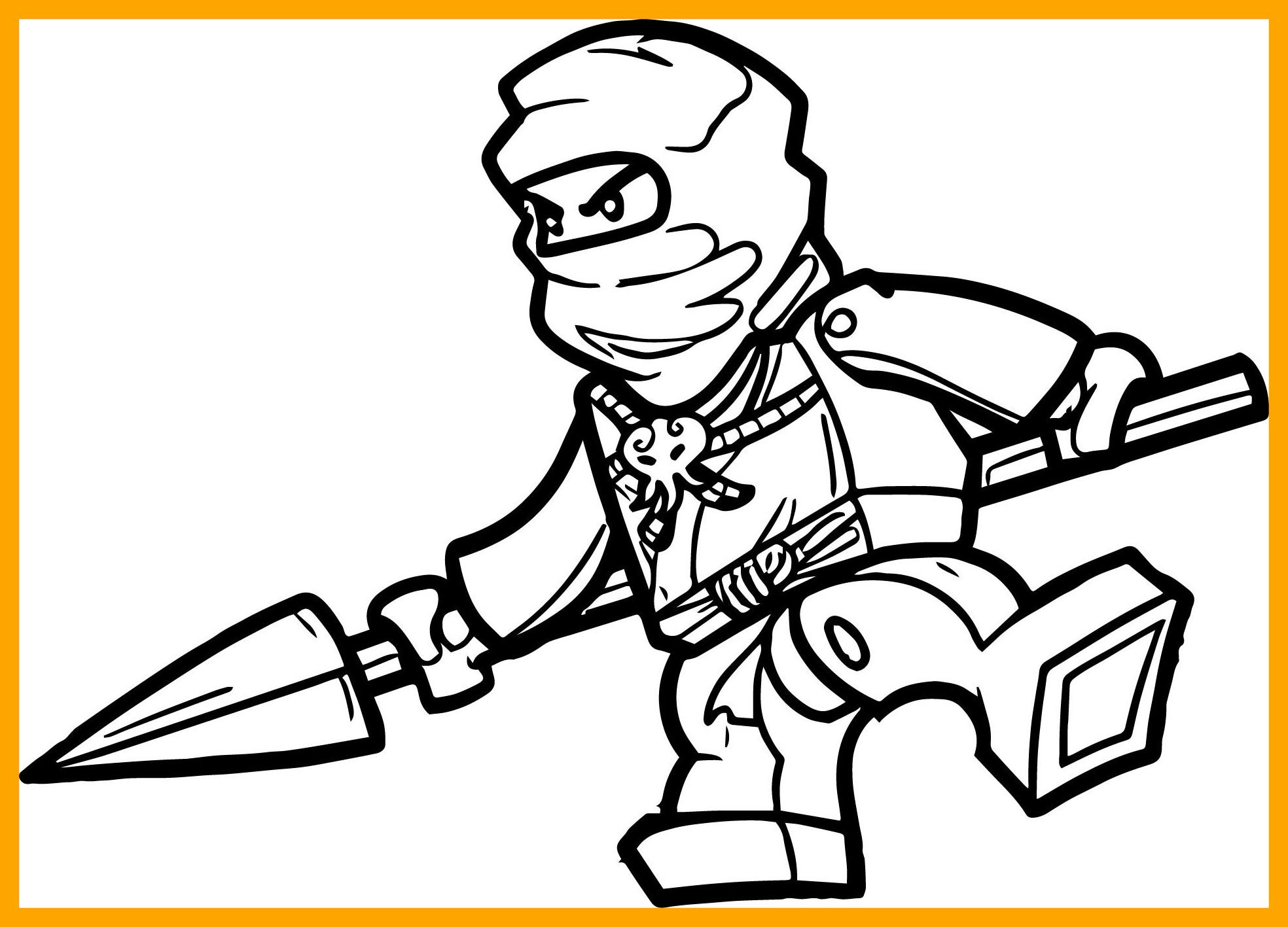 Lego Ninjago Colouring Pages To Print at GetDrawings ...