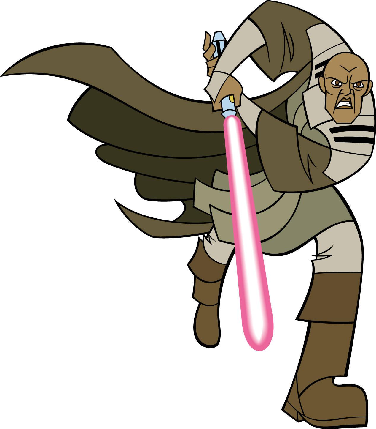 1268x1444 Darth Vader Clipart Clone War