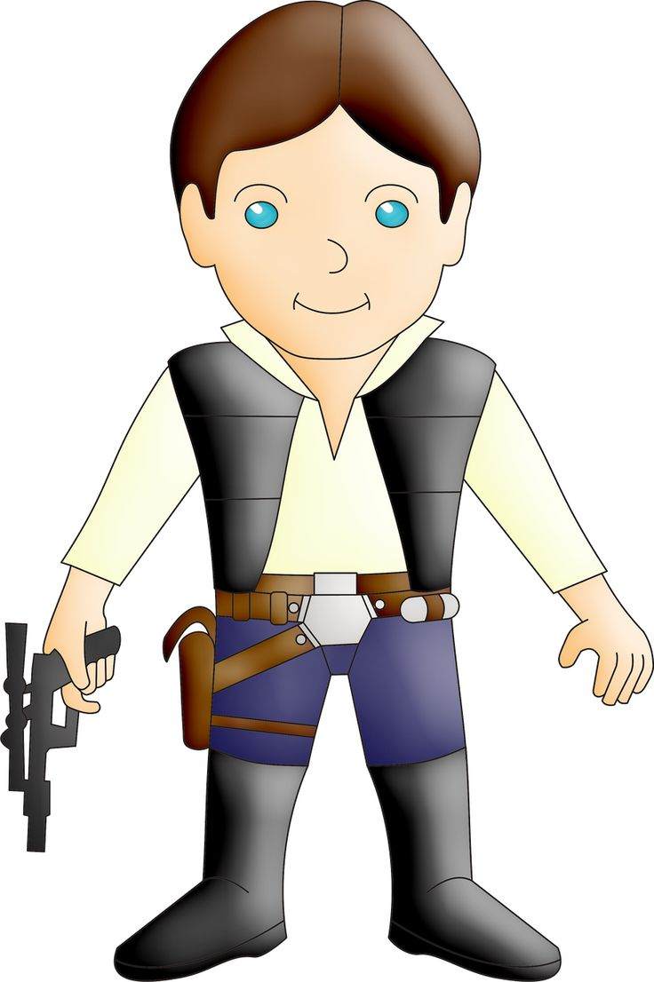 736x1106 102 Best Star Wars Clipart Images On Star Wars, Star