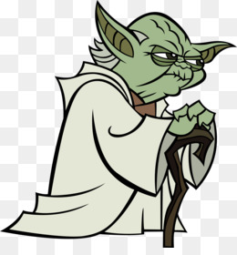 260x280 Yoda Drawing Chibi Clip Art