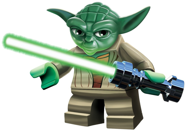 775x547 Collection Of Lego Star Wars Clipart High Quality, Free