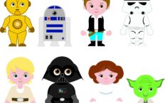 232x145 Backgrounds For Lego Star Wars Ucs Death The Brick Fan Clip Art