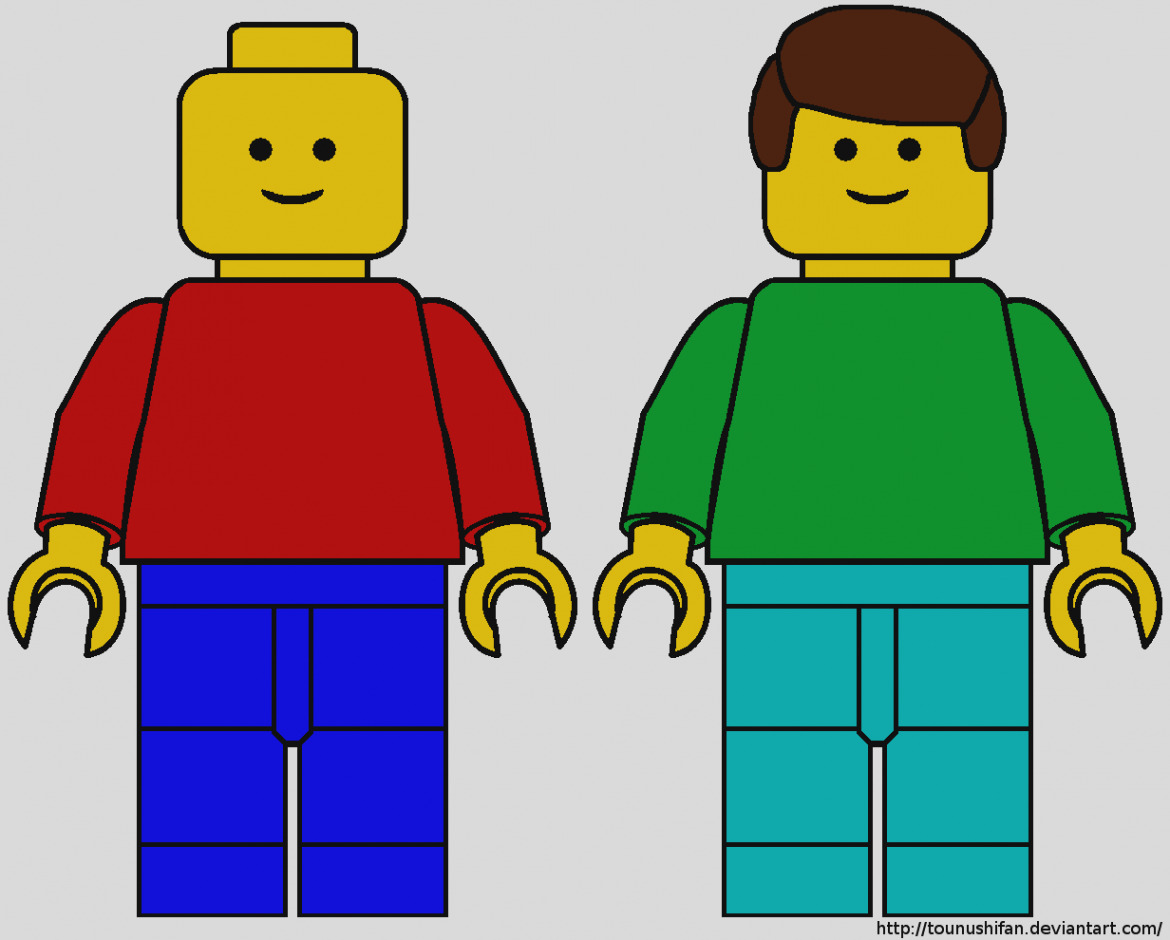 1170x940 Great Of Lego Clip Art Pieces Clipart Clipartuse