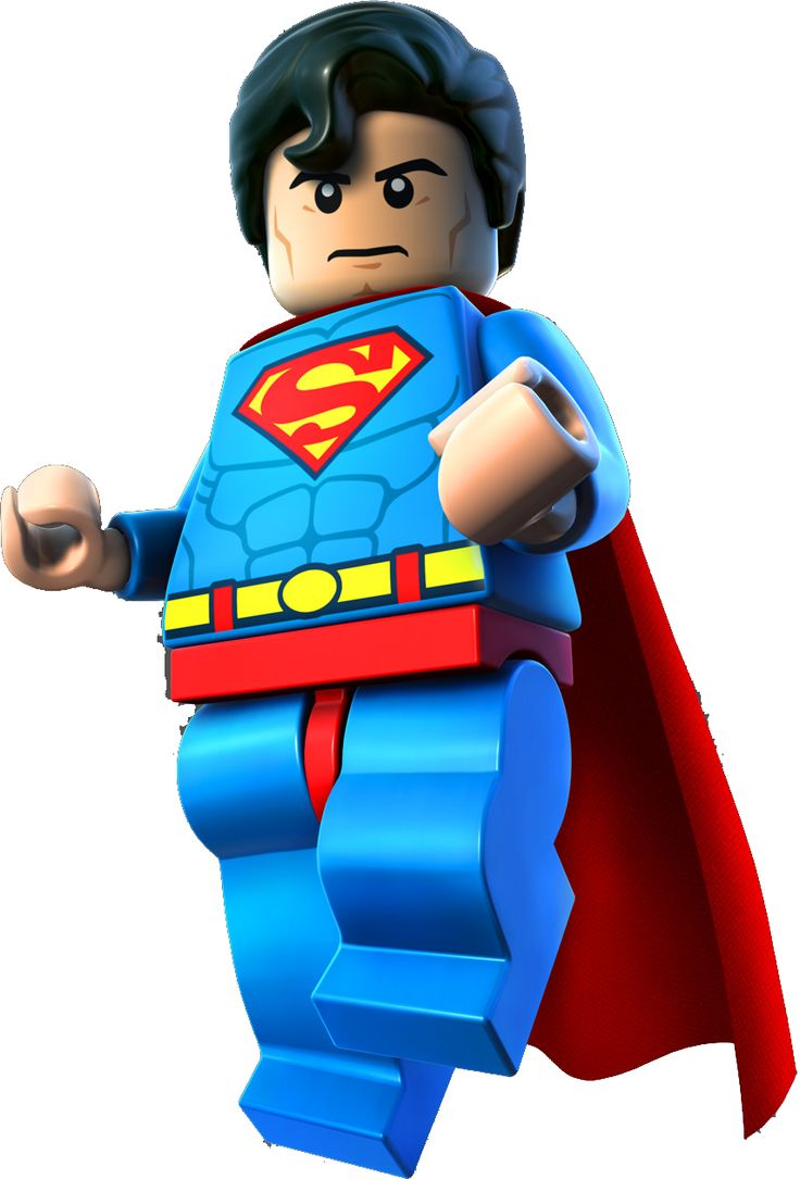736x1085 79 Best Super Man Images On Birthdays, Kids Part