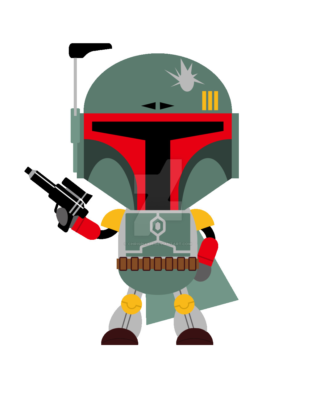 1024x1280 A Lot Of Free Downloadable Star Wars Clip Art Baby At Lego