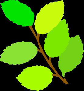 276x299 Leaf Lemon Clipart, Explore Pictures