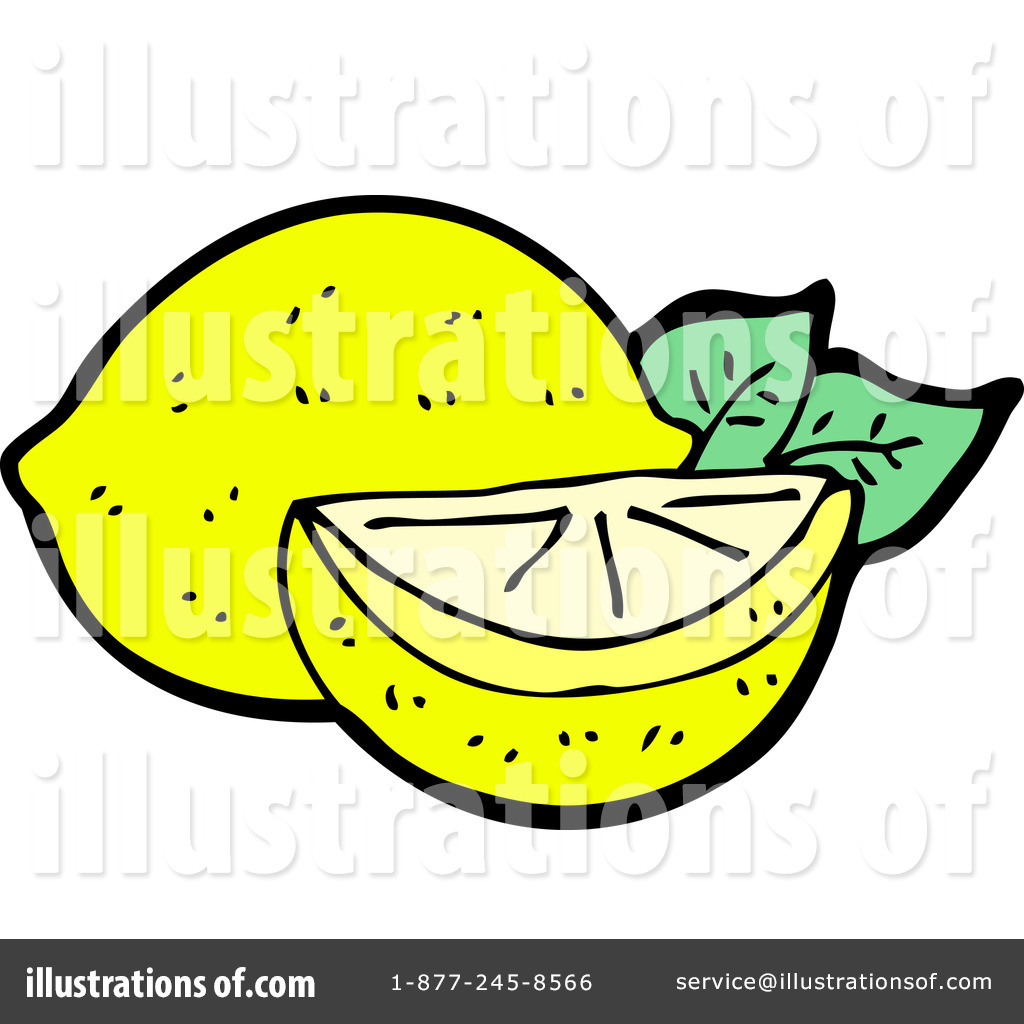 lemon clipart at getdrawings com free for personal use lemon rh getdrawings com lemon clipart png lemon clip art black and white