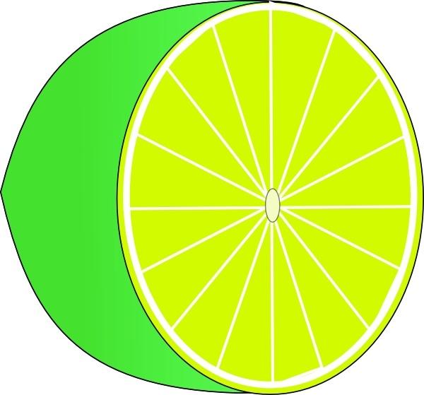 600x559 Lemon Clipart Svg