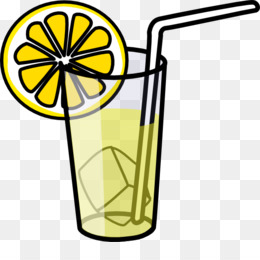 260x260 Free Download Lemonade Juice Soft Drink Clip Art