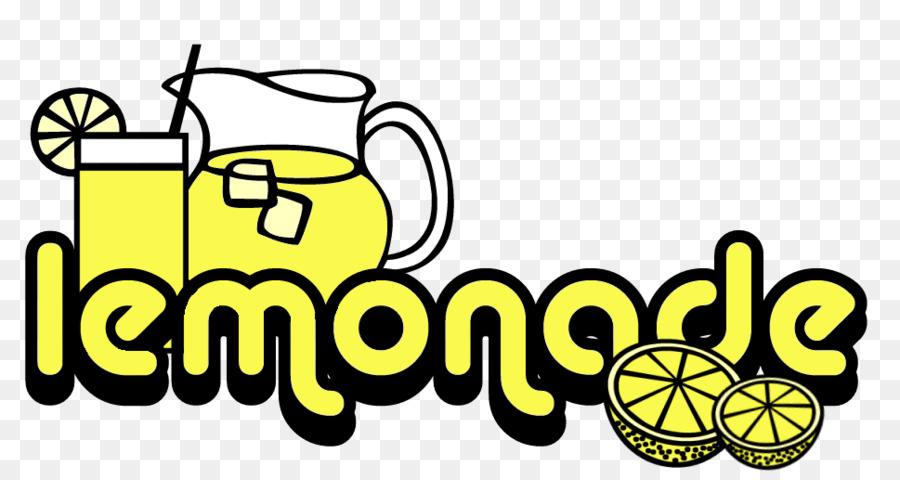 900x480 Lemonade Juice Iced Tea Clip Art