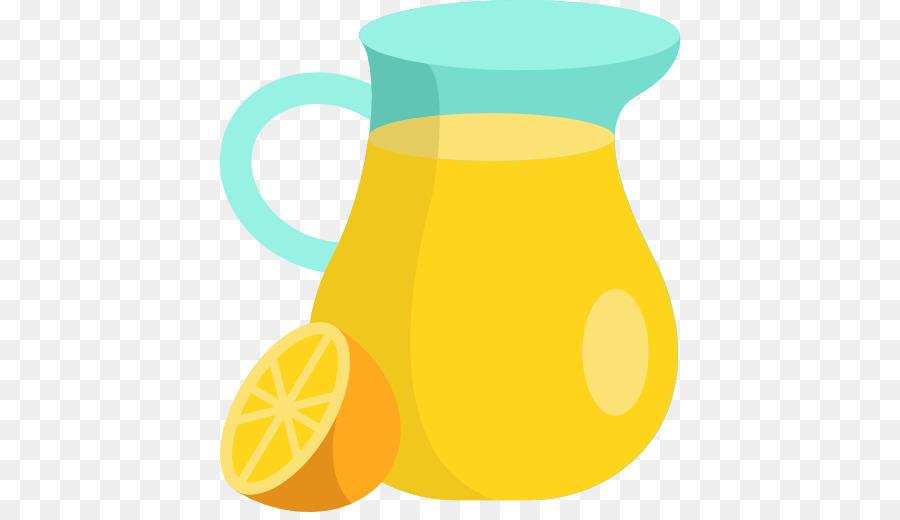 900x520 Orange Juice Smoothie Lemon Food Clip Art