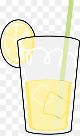 260x440 Free Download Orange Juice Harvey Wallbanger Lemonade Orange Drink