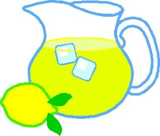 Lemonade Stand Clipart at GetDrawings com | Free for