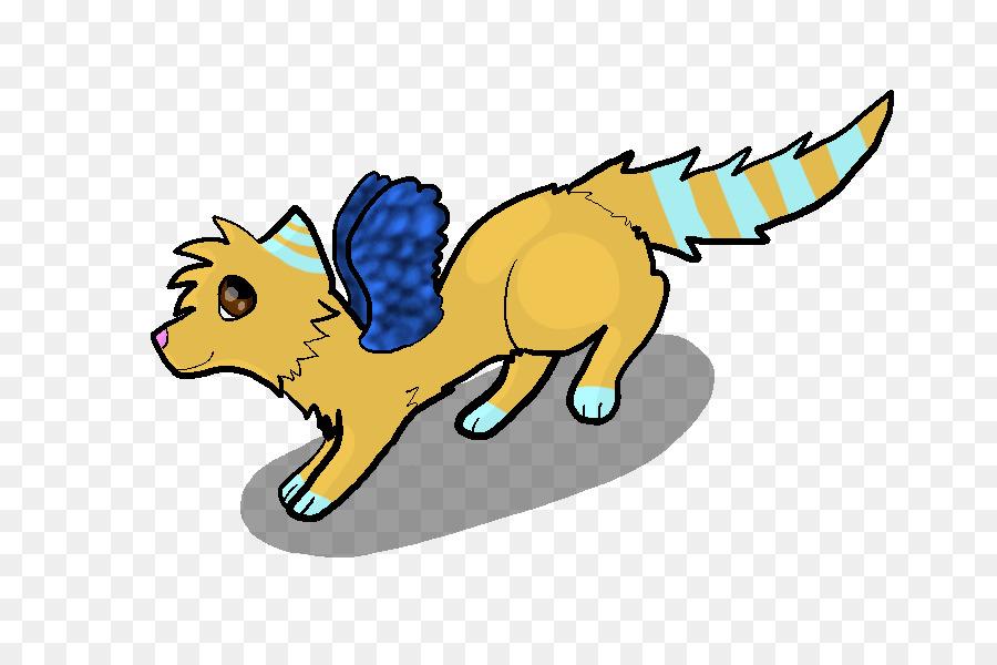 900x600 Mongoose Cat Meerkat Clip Art